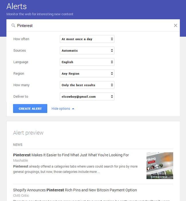 alertas-google-crear