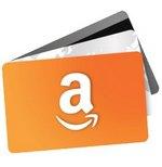 Amazon Wallet beta para Android permite organizar y redimir tarjetas de regalo, fidelización y afiliación