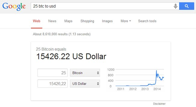 bitcoin-convertion-google-search