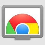 Los usuarios de Chromecast a partir de hoy podrán ver la pantalla de sus dispositivos Android en su TV