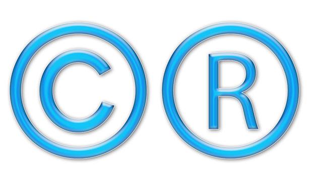 copyright-public-domain-pictures-net
