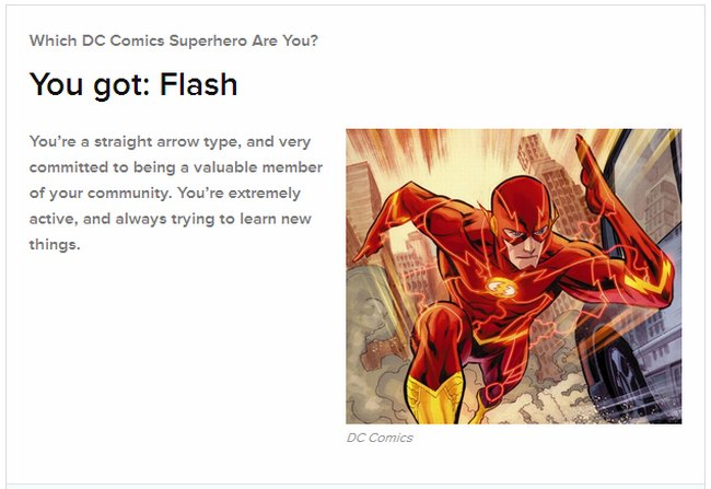 cual-superheroe-dc-comic-eres-flash