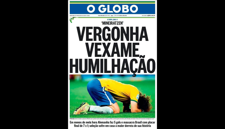 derrota-brasil-o-globo