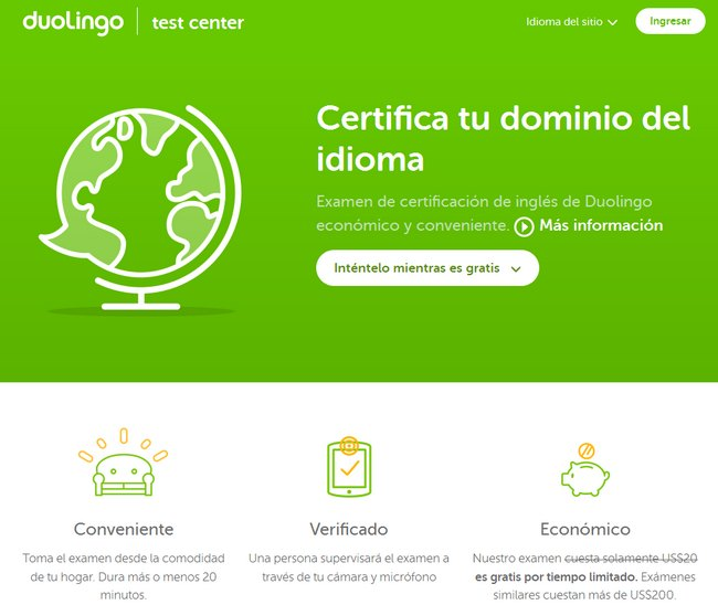 duolingo-test-center