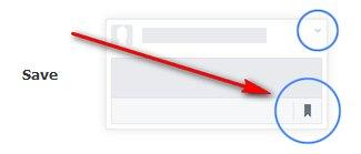 facebook-save-mobile