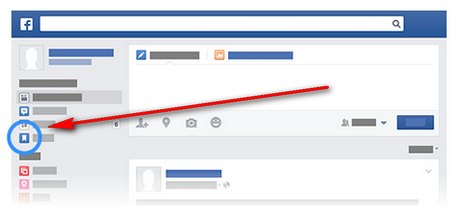 facebook-save-view