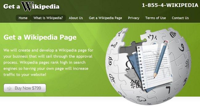 get-a-wikipedia