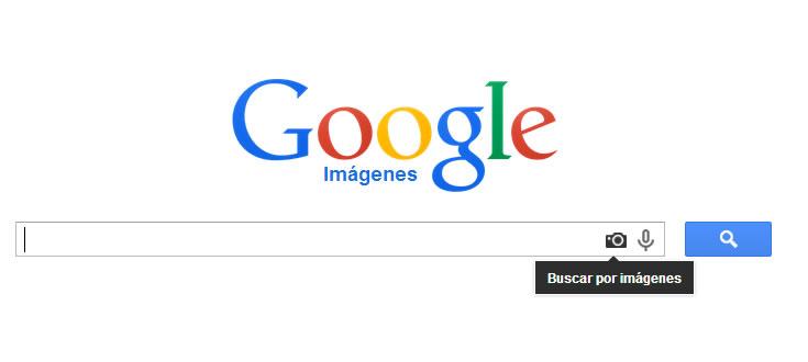 google-imagenes