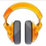 Google Play Music anuncia versión gratuita de su servicio de streaming de música con publicidad