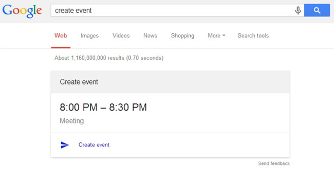 google-search-create-event
