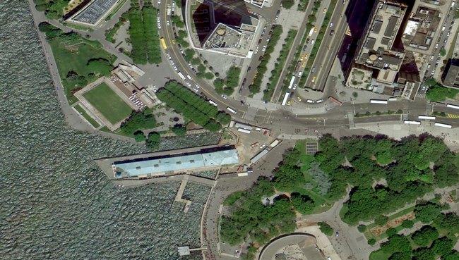 imagenes-de-google-maps-para-negocios