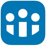 LinkedIn lanza Connected para iOS en reemplazo de la app Contacts