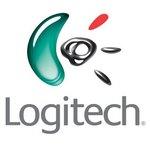 Logitech G anuncia el primer volante de carreras con tecnología Force Feedback para PC y Xbox One