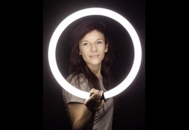 markus-berger-7-diy-photography-tips-video