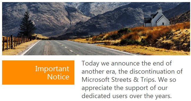 microsoft-streets-and-trips