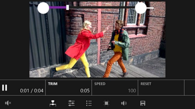 microsoft-video-tuner