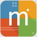 Murtastic, aplicación gratis para crear o modificar fondos animados para Android