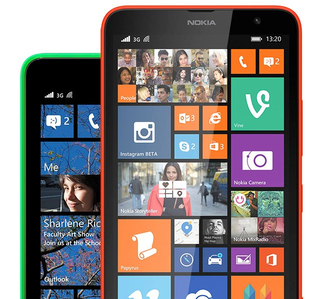 nokia-windows-phone-8-1-cyan