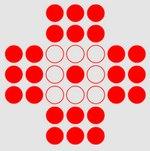 PEG, un nuevo y adictivo juego de Senku para Android