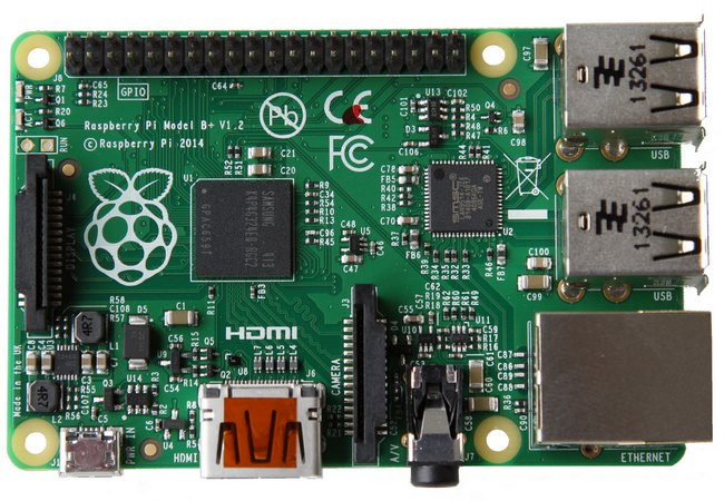 raspberry-pi-b-plus