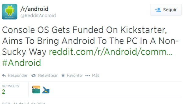 reddit-android-announce-console-os-funding