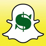 snapchat-money-excerpt