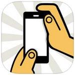 Crea listas de compras en tu móvil capturando una imagen del producto de sitios web o app