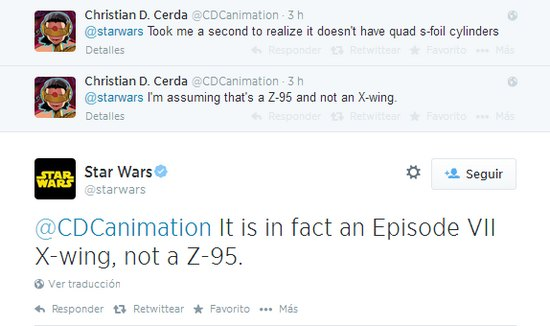 star-wars-confirm-x-wing