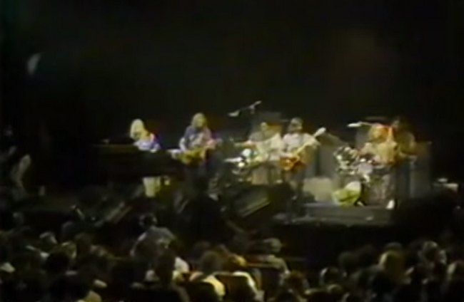 the-allman-brothers-music-vault-youtube