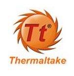 Thermaltake lanza el cotrolador de ventiladores para ordenadores, más grande del planeta