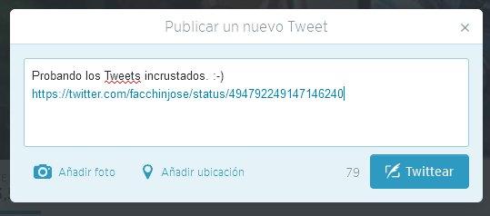 twitter-tweet-incrustado-1
