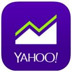 Yahoo reconstruye totalmente Yahoo Finanzas para Android y rediseña la versión iOS