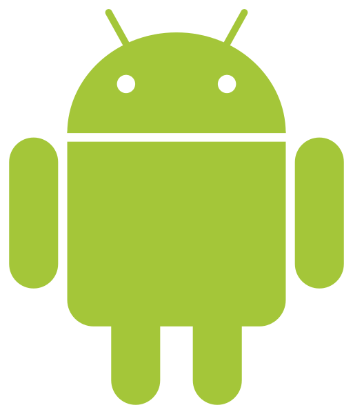 Android_robot-wikipedia