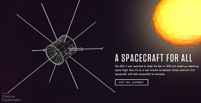 a-space-craft-for-all