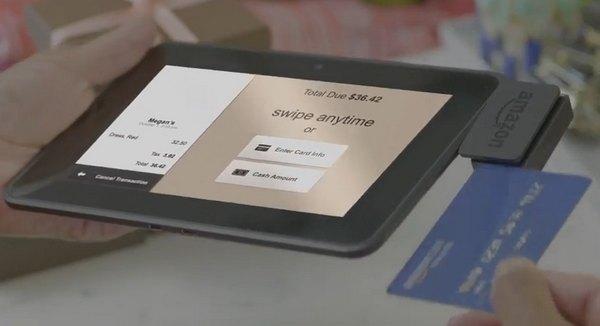amazon-local-register-tablet