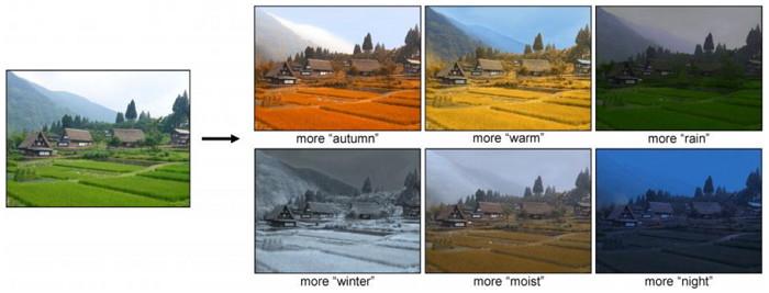 brown-university-algorithm-pictures