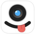 Crea GIF animados directamente con la cámara de tu móvil
