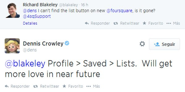 dennis-crowley-tweet-lists-path