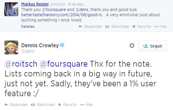 dennis-crowley-tweet-lists