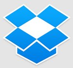Dropbox para Android ahora permite exportar ficheros a tarjetas SD