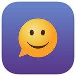 Emojicate es una nueva red social en donde uno se comunica solo con Emoji
