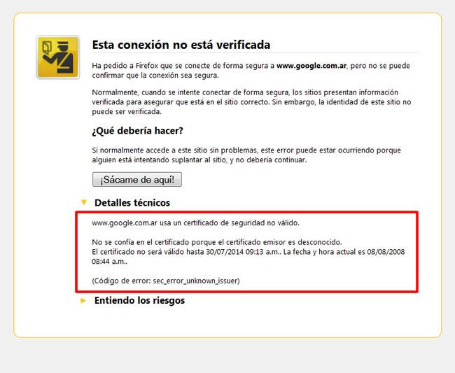 error-ssl-firefox