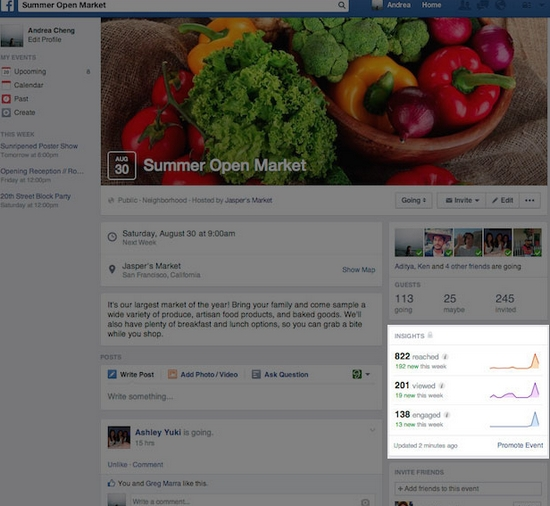 events-pages-insights-facebook
