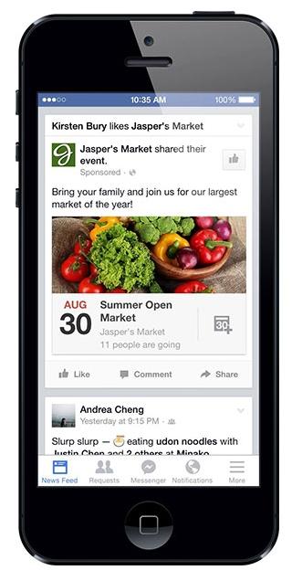 facebook-event-response-ads