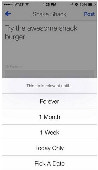 foursquare-ephemeral-tips-setup