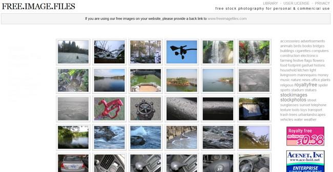 free-image-files