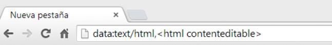 google-chrome-pad-de-notas
