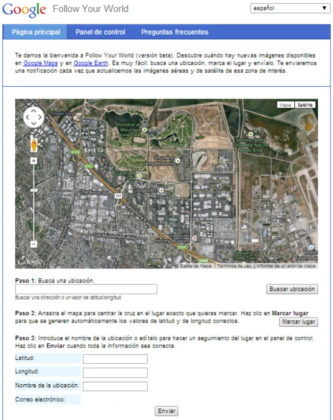 google-maps-earth-follow-the-world