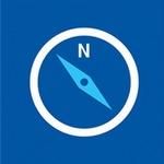 Nokia anuncia acuerdo con Samsung para instalar Here Maps en sus dispositivos móviles Galaxy y Gear