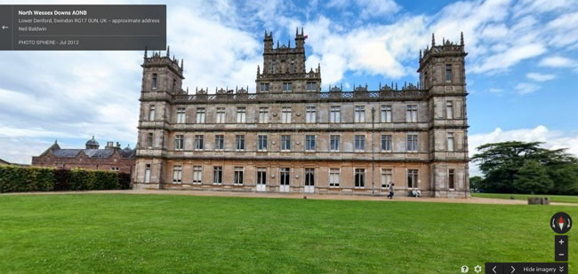 highclere-castle-downton-aby